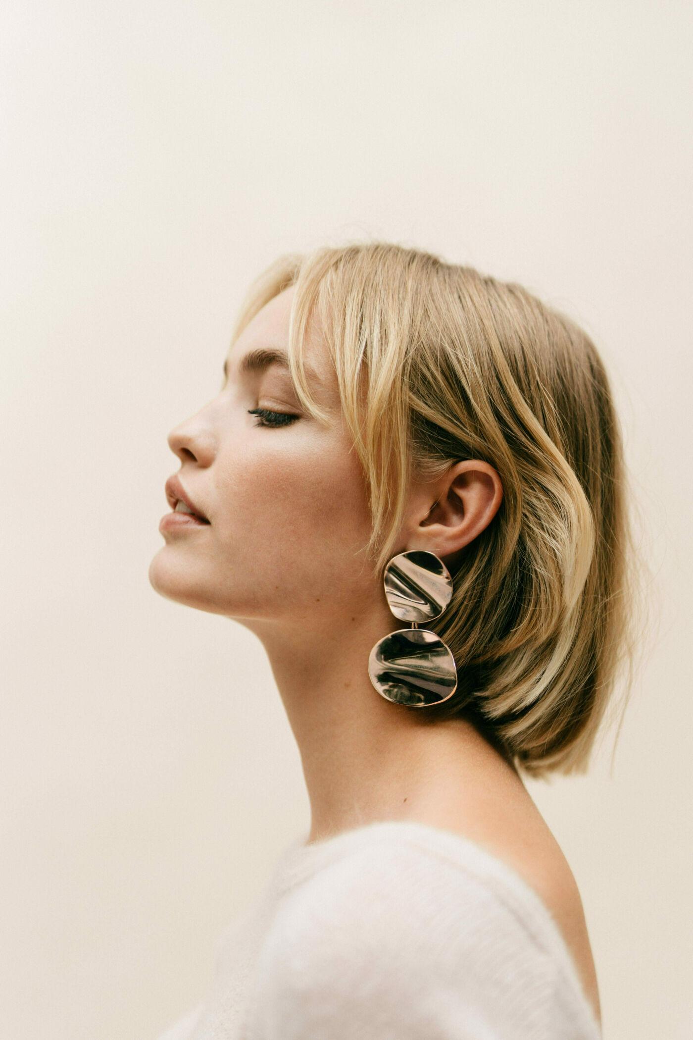 Double liquid earrings 2021 02 23 093910
